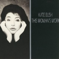 Purchase Kate Bush - This Woman's Work: Antology 1978-1990 CD1