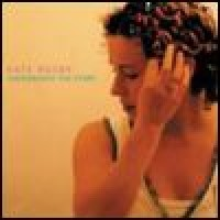 Purchase Kate Rusby - Underneath The Stars