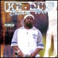 Purchase KB-Dub - Cream Wet