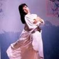 Purchase Keiko Matsui - Under The Nothern Lights