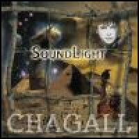 Purchase Keith Chagall - Soundlight