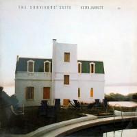 Purchase Keith Jarrett - The Survivors' Suite (Vinyl)