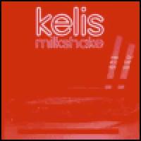 Purchase Kelis - Milkshake (CDS)