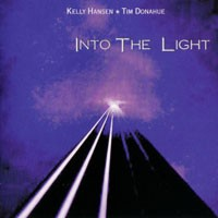 Purchase Kelly Hansen & Tim Donahue - Into The Light