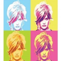 Purchase kelly osbourne - Changes