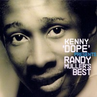 Purchase Kenny Dope - Presents: Randy Mullers Best