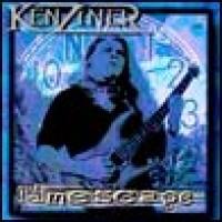 Purchase Kenziner - Timescape