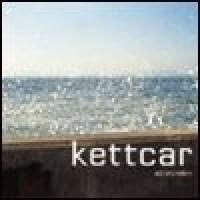 Purchase Kettcar - 48 Stunden