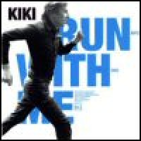 Purchase Kiki - Run With Me