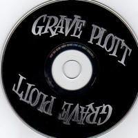 Purchase Killa C & Liquid Assassin - Grave Plott Puttin U In (EP)