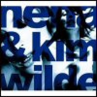 Purchase Kim Wilde & Nena - Anyplace, Anywhere, Anytime