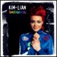 Purchase Kim-Lian - Balance