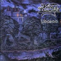 Purchase King Diamond - Voodoo