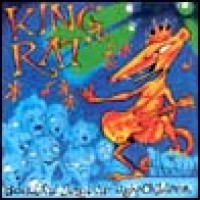 Purchase King Rat - Beautiful Songs For Ugly Child