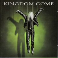 Purchase Kingdom Come - Independent