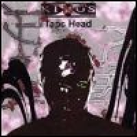 Purchase King's X - Tape Head