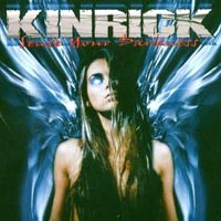 Purchase Kinrick - Sense Your Darkness