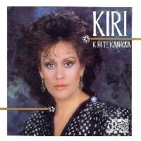 Purchase Kiri Te Kanawa - Kiri