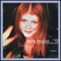 Purchase Kirsty MacColl - Tropical Brainstorm