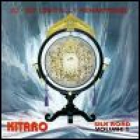 Purchase Kitaro - Silk Road, Vol 1