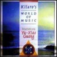 Purchase Kitaro - World Of Music
