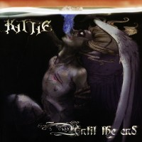 Purchase Kittie - Until The End