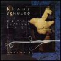 Purchase Klaus Schulze - Royal Festival Hall, Vol. 1