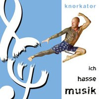 Purchase Knorkator - Ich Hasse Musik (Limited Edition)