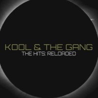Purchase Kool & The Gang - The Hits Reloaded