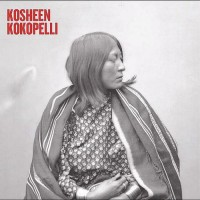 Purchase Kosheen - Kokopelli