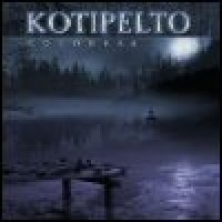 Purchase Kotipelto - Coldness