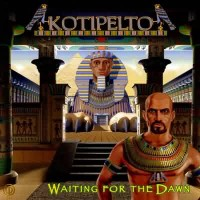 Purchase Kotipelto - Waiting For The Dawn