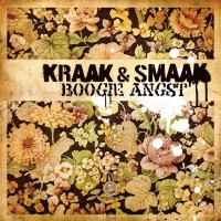 Purchase Kraak & Smaak - Boogie Angst
