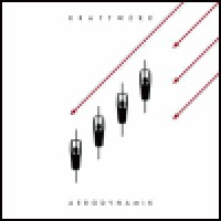 Purchase Kraftwerk - Aerodynamik