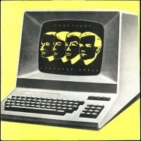 Purchase Kraftwerk - Computer World (Vinyl)