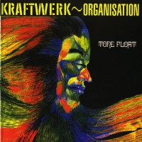 Purchase Kraftwerk - Tone Float (as Organisation) (Vinyl)