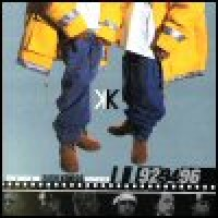 Purchase Kriss Kross - The Best Of: Remixed