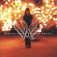 Purchase Kristin Hersh - Strange Angels