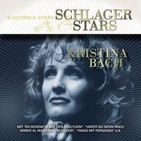 Purchase Kristina Bach - Schlager und Stars