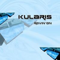 Purchase Kularis - Rovin On