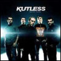 Purchase Kutless - Sea Of Faces