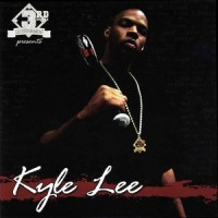 Purchase Kyle Lee - It's All On Me