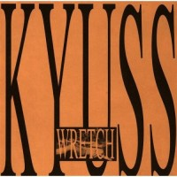 Purchase Kyuss - Wretch