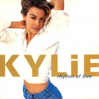 Purchase Kylie Minogue - Rhythm Of Love