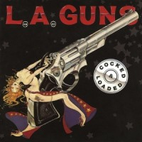 Purchase L.A. Guns - Cocked & Loaded