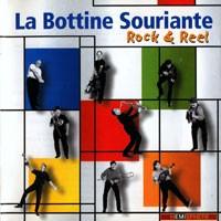 Purchase La Bottine Souriante - Rock & Reel