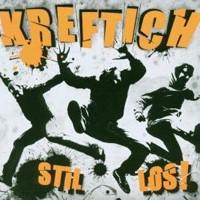 Purchase Kreftich - Stillos