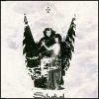 Purchase Lacrimosa - Shakal