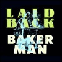 Purchase Laid Back - Bakerman
