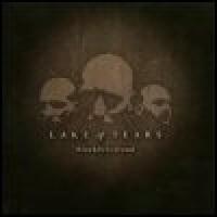Purchase Lake of Tears - Black Brick Road